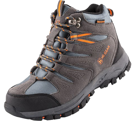 Our Top 5 Children's Walking Boots